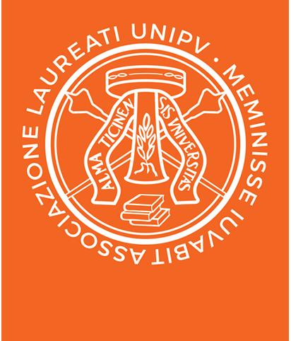 Associazione Laureati UNIPV