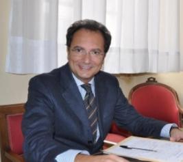 Roberto Ianco
