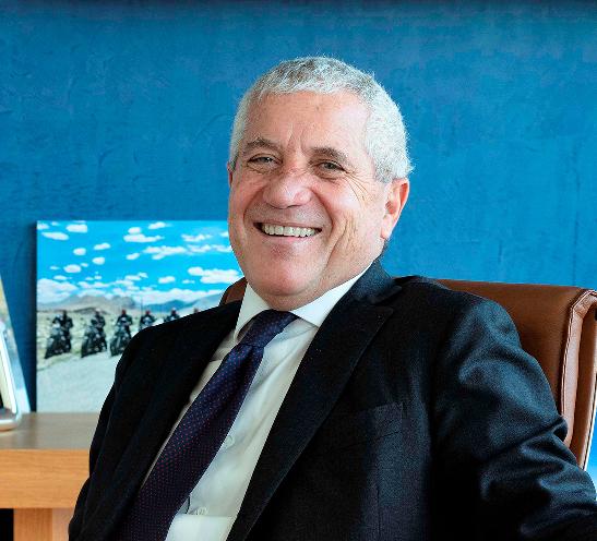 Dario Scotti