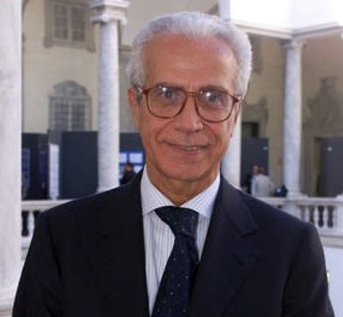 Mario Viganò