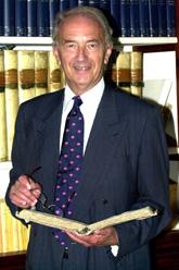 Renzo Dionigi