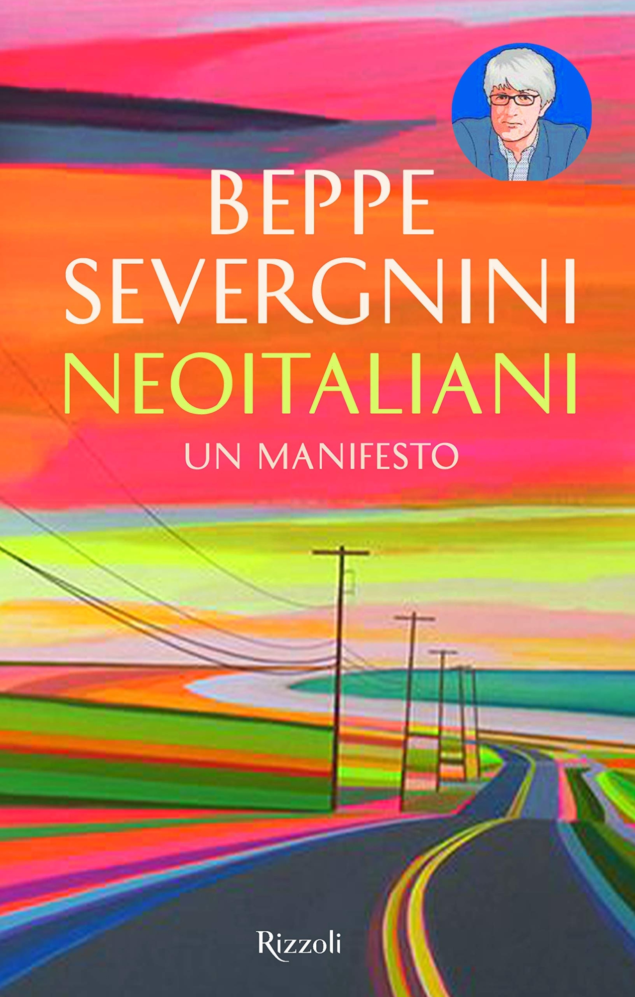 Severgnini Neoitaliani