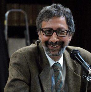Mauro Bersani