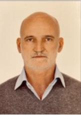 Gianluigi Zuffi