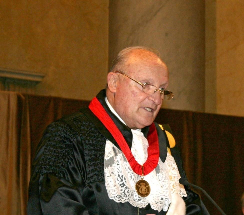 Aldo Poli