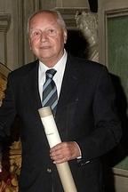 Antonio Brambati