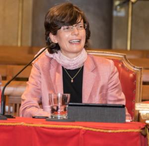 Paola Bonandrini