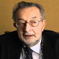 Filippo Maria Ferro