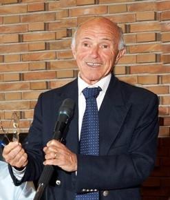 Edoardo Lazzati