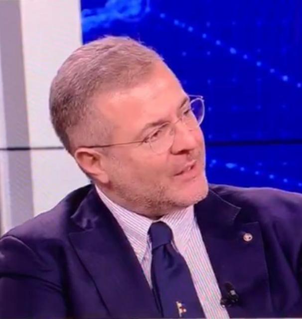 Raffaele Bruno
