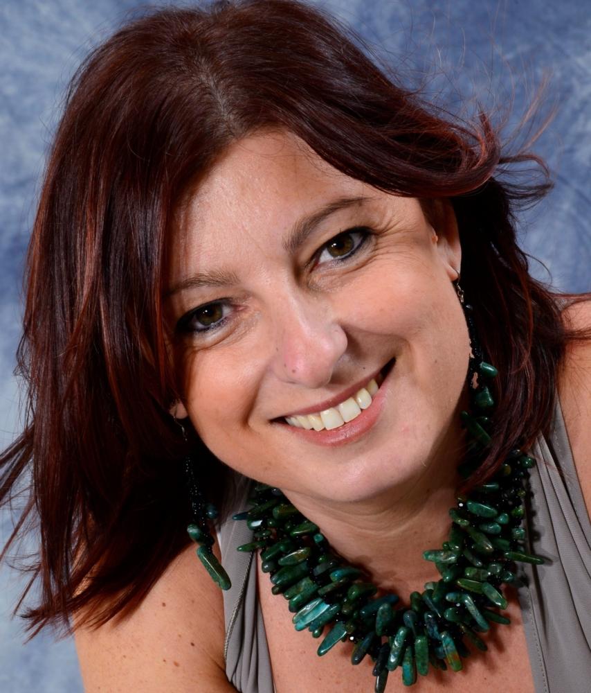 Ilaria Pasotti