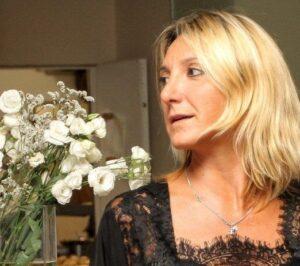 Sara Martinotti