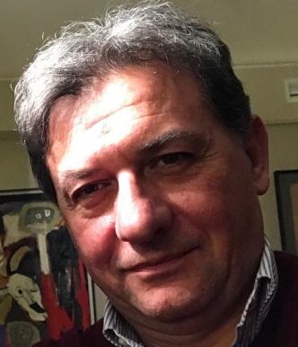 Massimo Rocchini