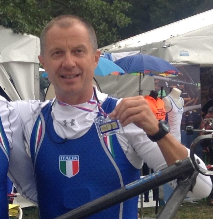 Maurizio Losi